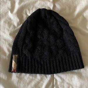 Burberry Knit Toque